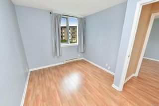 Photo 20: 306 325 Maitland St in : VW Victoria West Condo for sale (Victoria West)  : MLS®# 877935