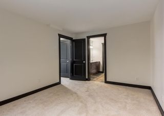 Photo 39: 655 Tuscany Springs Boulevard NW in Calgary: Tuscany Detached for sale : MLS®# A1153232