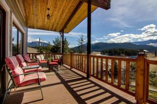 Photo 6: 2545 6 Highway, E in Lumby: House for sale : MLS®# 10228759