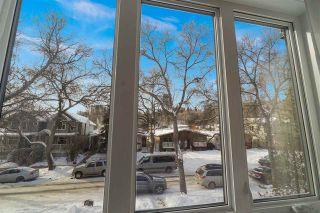 Photo 21: 10209 90 Street in Edmonton: Zone 13 House Half Duplex for sale : MLS®# E4229050