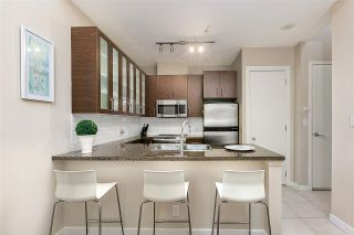 """Photo 5: TH4 2355 MADISON Avenue in Burnaby: Brentwood Park Townhouse for sale in """"OMA 1"""" (Burnaby North)  : MLS®# R2391601"""