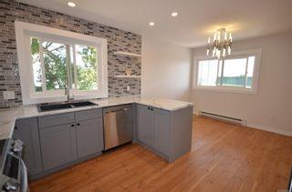 Photo 14: 364 Haliburton St in : Na South Nanaimo House for sale (Nanaimo)  : MLS®# 882991