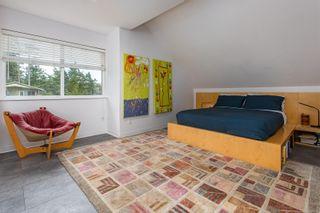 Photo 31: 495 Curtis Rd in Comox: CV Comox Peninsula House for sale (Comox Valley)  : MLS®# 887722