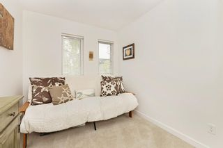 """Photo 20: 97 2380 RANGER Lane in Port Coquitlam: Riverwood Townhouse for sale in """"FREEMONT INDIGO"""" : MLS®# R2615218"""