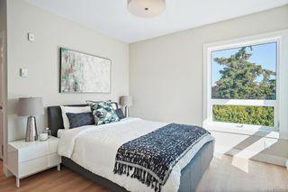 Photo 24: 3B 835 Dunsmuir Rd in Esquimalt: Es Esquimalt Condo for sale : MLS®# 839258