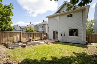 Photo 20: 5435 Kaye Street in North End: 1-Halifax Central Residential for sale (Halifax-Dartmouth)  : MLS®# 202117868