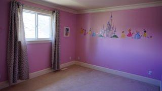 Photo 16: 13546 14 AVENUE in Surrey: Crescent Bch Ocean Pk. House for sale (South Surrey White Rock)  : MLS®# R2472072