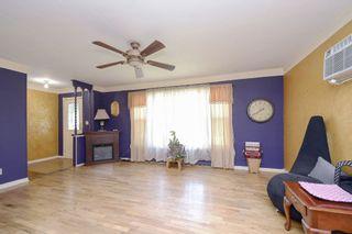 Photo 4: 3906 28th Avenue in Vernon: City of Vernon House for sale (North Okanagan)  : MLS®# 10116759