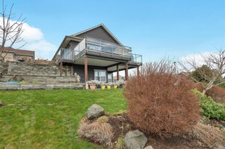 Photo 4: 605 Nelson Rd in : CR Willow Point House for sale (Campbell River)  : MLS®# 866845