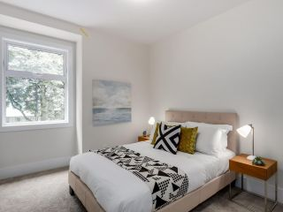 Photo 14: 546 E 10TH Avenue in Vancouver: Mount Pleasant VE 1/2 Duplex for sale (Vancouver East)  : MLS®# R2085116