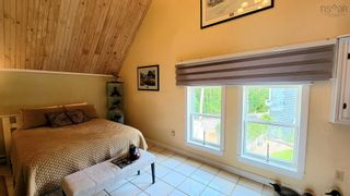 Photo 11: 10 Raven Crest Drive in Lake Paul: 404-Kings County Residential for sale (Annapolis Valley)  : MLS®# 202120687