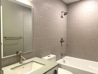 Photo 10: 205 377 Broadview Avenue in Toronto: North Riverdale Condo for lease (Toronto E01)  : MLS®# E5215908