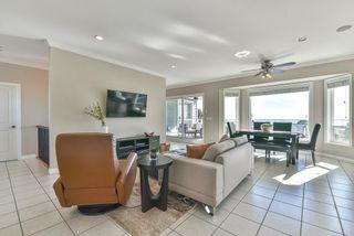 "Photo 15: 13222 14A Avenue in Surrey: Crescent Bch Ocean Pk. House for sale in ""Ocean Park"" (South Surrey White Rock)  : MLS®# R2624396"