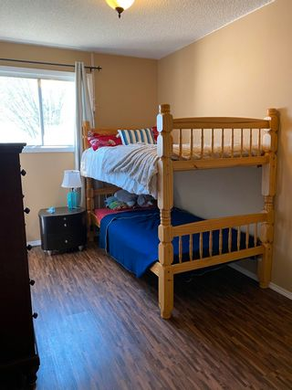 Photo 40: 8703-8705 128 Avenue in Edmonton: Zone 02 House Duplex for sale : MLS®# E4241683