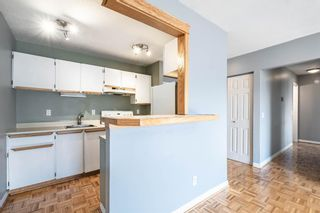Photo 3: 7 4328 75 Street NW in Calgary: Bowness Apartment for sale : MLS®# A1094944