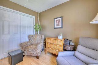 Photo 27: 124 Deer Ridge Close SE in Calgary: Deer Ridge Semi Detached for sale : MLS®# A1129488