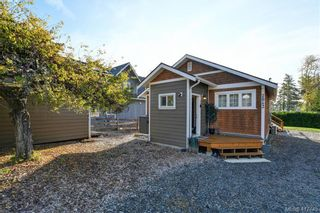 Photo 25: 2043 Saseenos Rd in SOOKE: Sk Saseenos House for sale (Sooke)  : MLS®# 828749