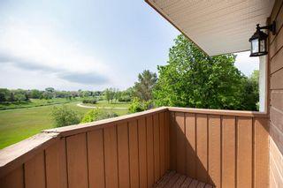 Photo 28: 10 183 Hamilton Avenue in Winnipeg: Heritage Park Condominium for sale (5H)  : MLS®# 202012899
