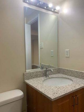 Photo 6: 5833 Delle Donne Dr in Mississauga: Churchill Meadows Freehold for lease : MLS®# W5281374