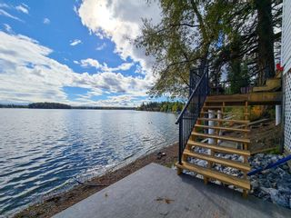 """Photo 15: 4580 E MEIER Road in Prince George: Cluculz Lake House for sale in """"CLUCULZ LAKE"""" (PG Rural West (Zone 77))  : MLS®# R2619628"""