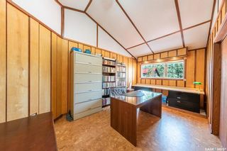 Photo 41: 122 Spruce Road in Turtle Lake: Residential for sale : MLS®# SK873899