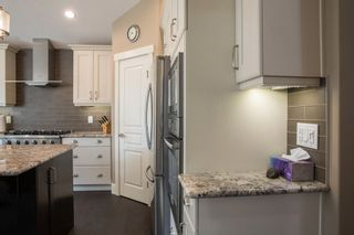 Photo 7: 5421 BONAVENTURE Avenue in Edmonton: Zone 27 House for sale : MLS®# E4239798