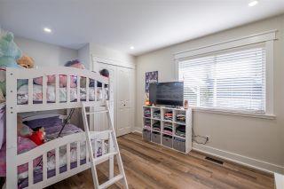 """Photo 26: 14122 20 Avenue in Surrey: Sunnyside Park Surrey House for sale in """"Sunnyside Park"""" (South Surrey White Rock)  : MLS®# R2563489"""