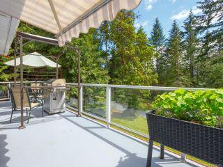 Photo 32: 9880 Panorama Ridge Rd in Chemainus: Du Chemainus House for sale (Duncan)  : MLS®# 842285