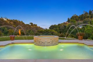 Photo 10: House for sale : 7 bedrooms : 11025 Anzio Road in Bel Air
