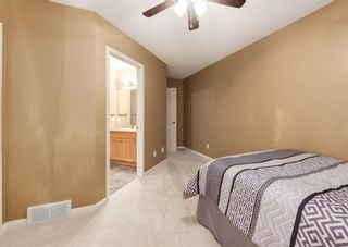 Photo 41: 35 VALLEY CREEK Bay NW in Calgary: Valley Ridge Detached for sale : MLS®# A1119057