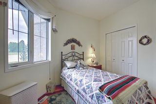 Photo 23: 39 Scimitar Landing NW in Calgary: Scenic Acres Semi Detached for sale : MLS®# A1122776