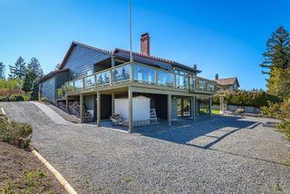 Photo 9: 1424 Jackson Dr in : CV Comox Peninsula House for sale (Comox Valley)  : MLS®# 873659