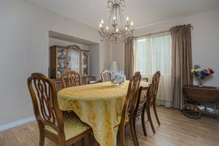 Photo 7: 5755 MONARCH STREET in Burnaby: Deer Lake Place House for sale (Burnaby South)  : MLS®# R2475017