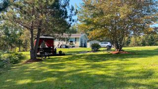 Photo 1: 17 Sutherland's Lane in Scotsburn: 108-Rural Pictou County Residential for sale (Northern Region)  : MLS®# 202124344