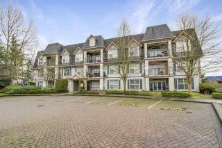 "Photo 19: 217 990 ADAIR Avenue in Coquitlam: Maillardville Condo for sale in ""ORLEANS RIDGE"" : MLS®# R2539095"