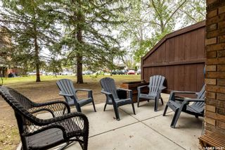 Photo 18: 108 802B Kingsmere Boulevard in Saskatoon: Lakeview SA Residential for sale : MLS®# SK863323