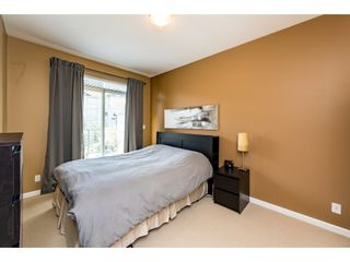 "Photo 10: 406 270 FRANCIS Way in New Westminster: Fraserview NW Condo for sale in ""THE GROVE AT VICTORIA HILL"" : MLS®# R2268417"