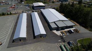 Photo 23: 1980 Schoolhouse Rd in : Na Cedar Warehouse for sale (Nanaimo)  : MLS®# 879333
