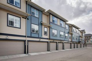 Photo 32: 1038 Mckenzie Towne Villas SE in Calgary: McKenzie Towne Row/Townhouse for sale : MLS®# A1086288
