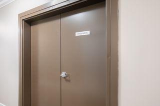 """Photo 11: 118 8183 121A Street in Surrey: Queen Mary Park Surrey Condo for sale in """"CELESTE"""" : MLS®# R2376190"""