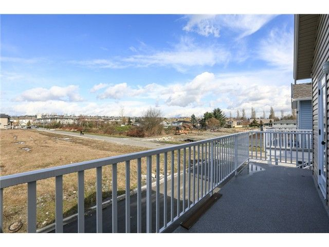 Photo 2: Photos: 1029 SALTER Street in New Westminster: Queensborough House for sale : MLS®# V1082705