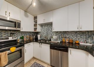 Photo 9: 209 1900 25A Street SW in Calgary: Richmond Apartment for sale : MLS®# A1101426