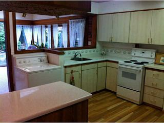 Photo 4: 1525 W 15th St in : Norgate House for sale (North Vancouver)  : MLS®# V1044823