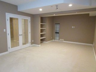 Photo 8: 1197 Hollands Way in Edmonton: House for rent