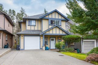 Photo 33: 863 Mccallum Rd in : La Florence Lake House for sale (Langford)  : MLS®# 858688