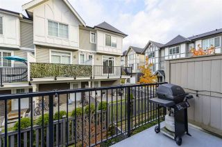 """Photo 1: 84 30989 WESTRIDGE Place in Abbotsford: Abbotsford West Townhouse for sale in """"BRIGHTON AT WESTERLEIGH"""" : MLS®# R2515806"""