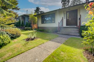 Photo 2: 7515 WRIGHT Street in Burnaby: East Burnaby House for sale (Burnaby East)  : MLS®# R2619144