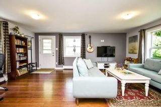 Photo 17: 60 Old Sambro Road in Halifax: 7-Spryfield Residential for sale (Halifax-Dartmouth)  : MLS®# 202114643