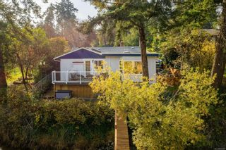 Photo 50: 940 Arundel Dr in : SW Portage Inlet House for sale (Saanich West)  : MLS®# 863550