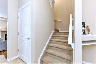 Photo 19: 6019 208 Street in Edmonton: Zone 58 House for sale : MLS®# E4262704